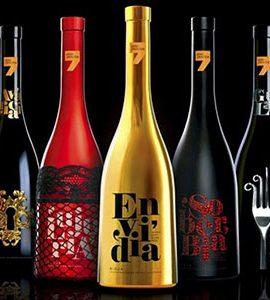 7-pecados--capitales-vino