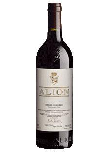 Alion Magnum 2015