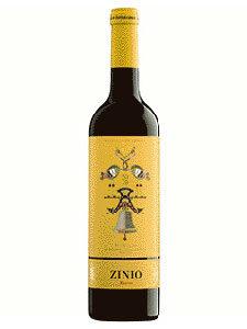 Zinio reserva 2013