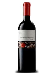 finca la emperatriz terruño 2015 Denominacion origen Calificada Rioja directo de bodega en nuestra tienda online Riojawine.shop