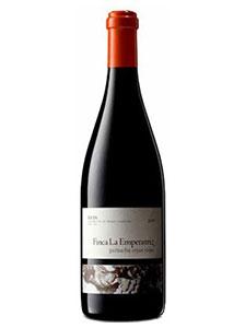 Finca La Emperatriz Garnacha Cepas viejas 2015 Denominacion origen Rioja Directo de bodega en nuestra tienda online Riojawine.shop
