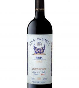 vineyard valoria 1987