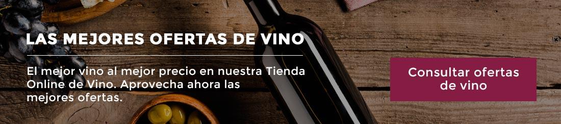 CTA wine deals