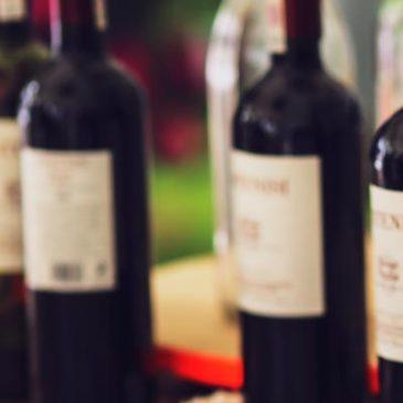 Cómo elegir un buen vino, los mejores trucos