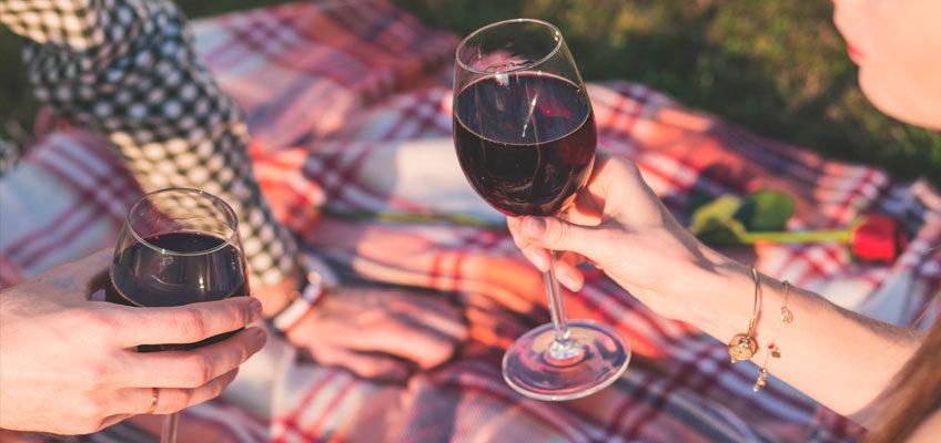 Consejos para regalar un vino, ¿qué hay que tener en cuenta?