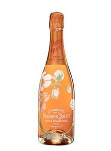 Perrier-Joüet Belle Epoque rose 2012