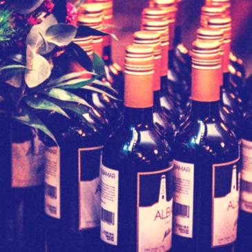 Los 8 mejores vinos Rioja al mejor precio