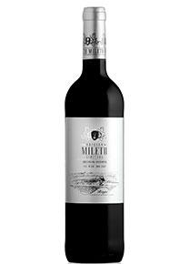 Mileto Edicion Limitada 2009