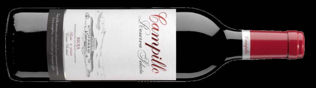 Les 8 meilleurs vins de la Rioja