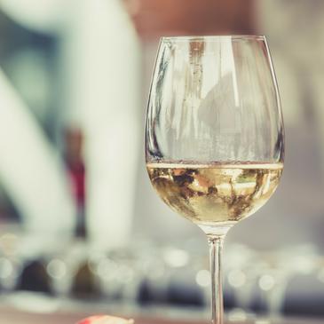 tipos de vino blanco: Los 3 más refrescantes