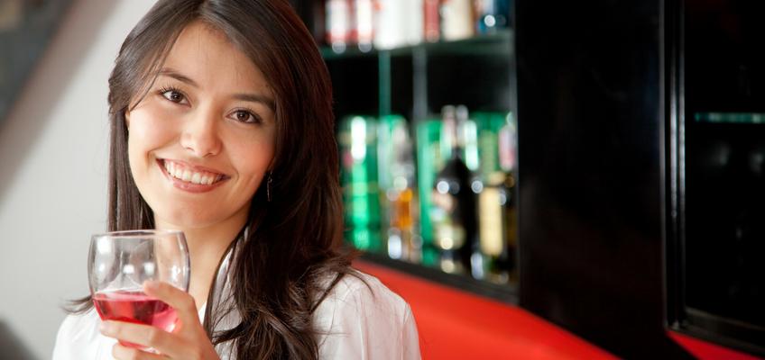 Beneficios del vino: 6 claves para tu salud