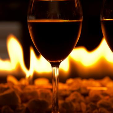 Cómo escoger un buen vino: las mejores claves