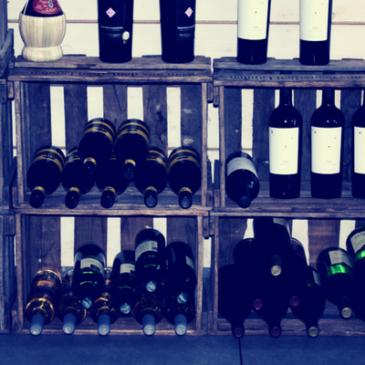 Acheter du vin: les 5 commandements