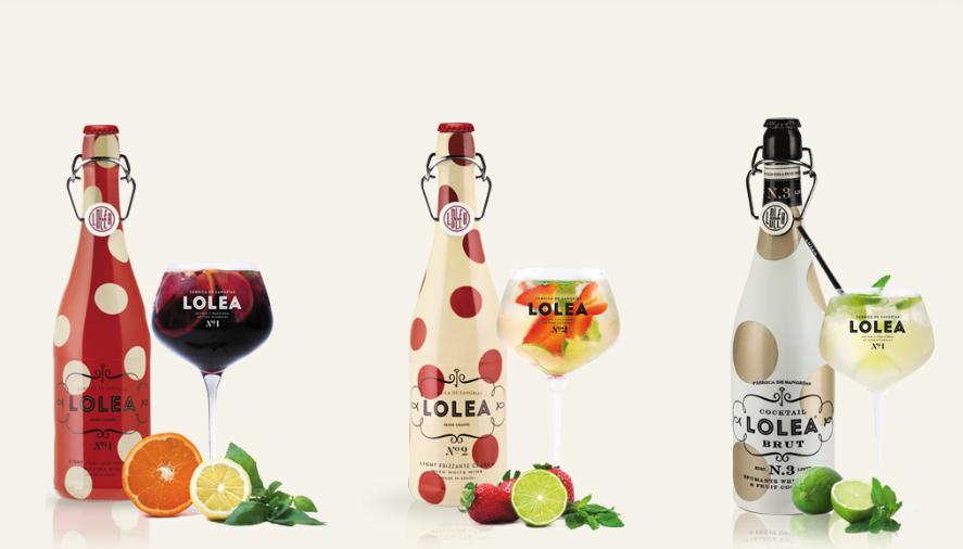 sangría-lolea-shop-rioja-wine