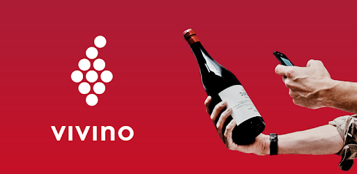 applications du vin