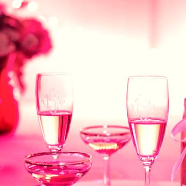 Vino rosado: Una tendencia que pisa fuerte