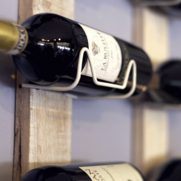 How to select a good wine: the best tips