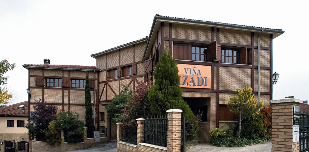 izadi wineries