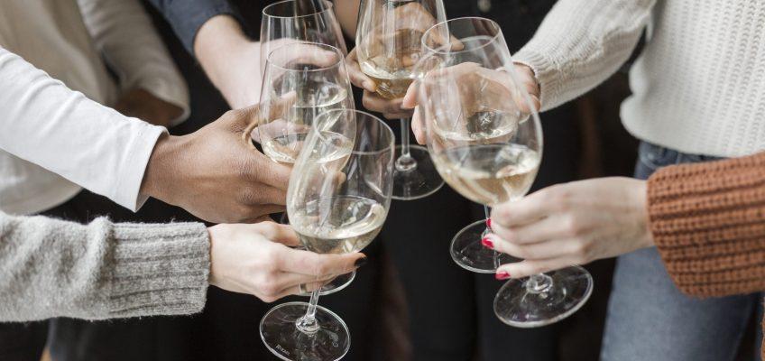 vinos-blancos-semidulces-cuales-son