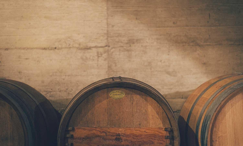 barrels san bernabe