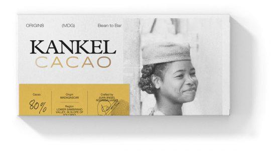 kankel cacao madagascar