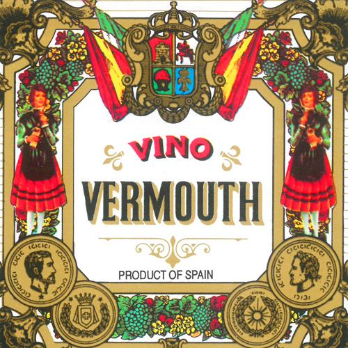 vermouth san bernabe