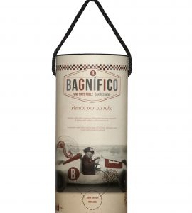 Bagnifico Tinto Roble 3 Liter