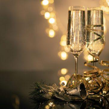 Navidad: los 3 mejores cavas para brindar